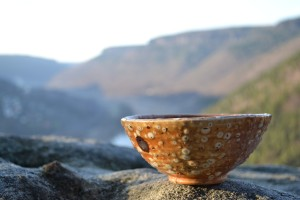 cup-of-altitude-tea