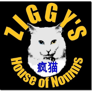ziggy-house-of-nomms